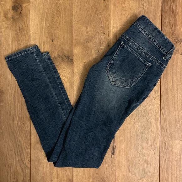 Rue21 Denim - Rue 21 Jeans